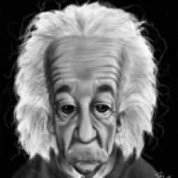 Τα Μαθηματικα ... λιγο Αλλιως !!! | mikenannos | Scoop.it
