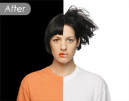 Photoshop Image Masking Service     Clipping Path Centre   Scoop.it