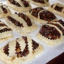 Christmas Fruit Mince Tarts from Southern Italy | Le Marche and Food | Scoop.it
