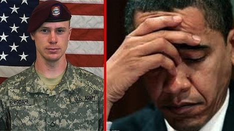 Why Calls For Obama's Impeachment Could Grow A Lot Louder After What Just Happened   Criminal Justice in America   Scoop.it