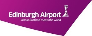 Edinburgh Airport first in Scotland to develop support toolkit for passengers with additional needs | Inclusive Tourism | Scoop.it