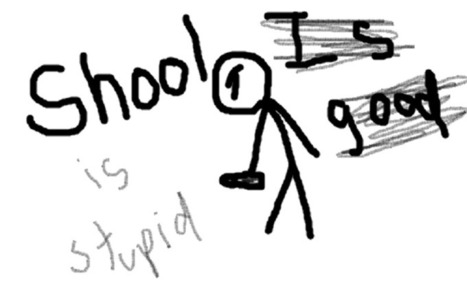 I vs High School - Dhol Sipahi | Dhol Sipahi | Scoop.it