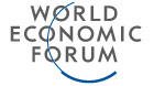 World Economic Forum Annual Meeting 2012 | Development studies and int'l cooperation | Scoop.it