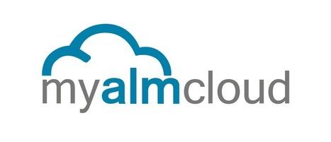 Bravent anuncia la puesta en producción de su solución MyALMCloud | Tecnologías Microsoft | Scoop.it