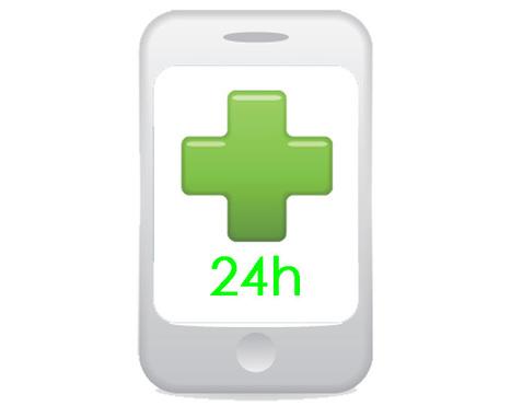 La venta de medicamentos por Internet, cada vez más cerca | La venta de medicamentos cada vez más cercana a los enfermos | Scoop.it