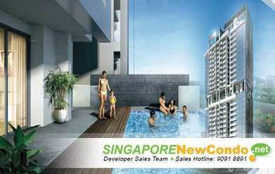 26 Newton | Showflat 9091 8891 | New Condo Launches in Singapore |  SingaporeNewCondo.net | Scoop.it