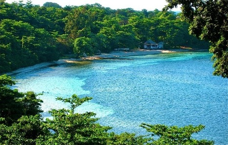 Port Antonio Jamaica in the Limelight | Caribbean Island Travel | Scoop.it