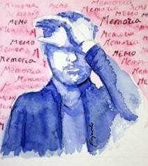Síntomas de Alzheimer frente a cambios 'normales' del envejecimiento | Enfermedad de Alzheimer | Scoop.it