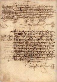 EL VIRREY   Historia de Colombia colonial   Scoop.it