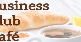 Découvrez le Business Club Café, le nouvel espace de rencontre - Réseauter.biz - | Entrepreneurs du Web | Scoop.it