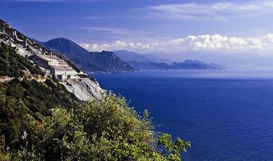 La Méditerranée, nouveau terrain d'observation du changement ... | Nature en vie | Scoop.it