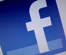 """Infectious disease"" Facebook will lose 80% of its users by 2017 