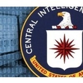 Approval of CIA Plan to Allow Destruction of Emails Triggers Alarm | Wired | Scoop.it