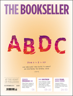 Nearly three quarters of young people prefer print | The Bookseller | Information literacy | Scoop.it