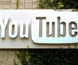 Google Updates YouTube Android App With Google+, Status Bar TV ... | The Weirdo Arefeen Live | Scoop.it