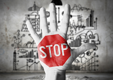 Stop! Before You Start Planning Your Marketing Campaign - Have You Considered Your Business Data Analysis Needs? | b2bmarketing.net | Marketing and PR | Scoop.it