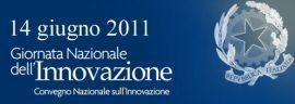Servizi innovativi per il Made in Italy | Innovazione & Impresa | Scoop.it