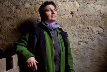 Les visages de l'agriculture de demain : Sandrine, à Poitiers, employée devenue paysanne urbaine | biodiversité en milieu urbain | Scoop.it