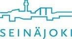 Seinäjoki - Kirjaston e-kirjapalvelusta otettiin käyttöön uusi versio | E-kirjat | Scoop.it