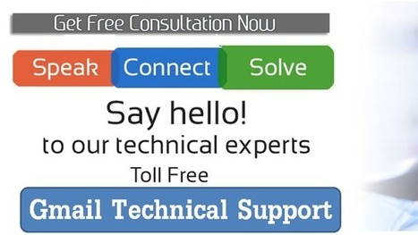 Gmail Technical Support Assistance 24/7 for Email Issues | Gmail Technical Support ( 1 855 531 3731 ) Phone Number (Toll Free) | Gmail Support Service 1 855 531 3731 | Scoop.it