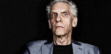 "19 cinéastes en compétition : David Cronenberg, avec ""Maps to the Stars"" | 'Cosmopolis' - 'Maps to the Stars' | Scoop.it"