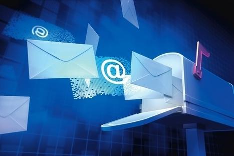Les secrets d'un e-mailing promotionnel efficace   Entreprendre   Scoop.it