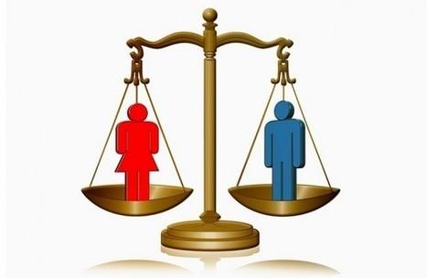 9e conférence européenne sur l'égalité hommes-femmes dans l'enseignement sup et la recherche | | CULTURE, HUMANITÉS ET INNOVATION | Scoop.it