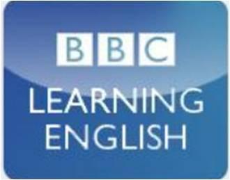 BBC World Service | Learning English | Ask about English | Svešvalodu skolotājiem | Scoop.it