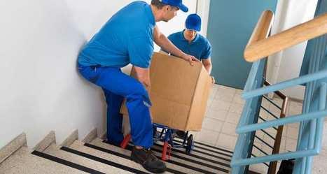 Santé au travail: les troubles musculo-squelettiques coûtent 1 milliard par an | Accompagnement professionnel | Scoop.it