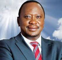 President Kenyatta Snubs African Union And Embraces ICC By Bunmi Makinwa - SaharaReporters.com | NGOs in Human Rights, Peace and Development | Scoop.it