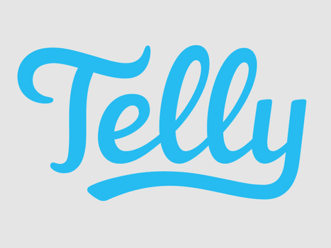 Startup Telly Inks Sony, Miramax Deals for Video-Streaming Service in Middle East and Africa | Subscription Services | Scoop.it