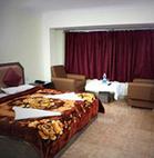 Hotels rooms in OOTY | Cottages in OOTY | Honey Moon Villas | Forex Trading | Cottages | Villas | Villas in Ooty | Scoop.it
