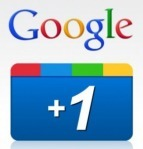 "I Believe In Google Plus - Fast Growing Social Network in History | ""#Google+, +1, Facebook, Twitter, Scoop, Foursquare, Empire Avenue, Klout and more"" 