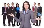 Soyez le leader que vous voulez devenir ! | Coaching et formation | Scoop.it