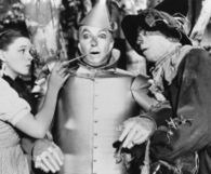 Lions and tigers and... CEOs? 'The Wizard of Oz' as leadership guide - Fortune   Quality   Scoop.it