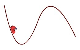 Roller-Coaster Designer | Science Resources - Technology Lessons 4 Teachers | Scoop.it