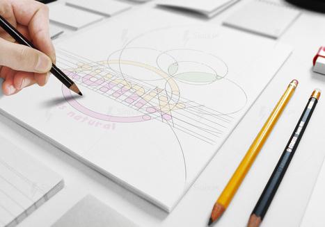 Building Your Personal Brand   Personal Branding & Leadership Coaching   Scoop.it