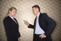 Leadership or Insubordination? | IT Leadership | Scoop.it