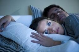 ¿Es malo dormir cerca del Celular? | Tecnovus | Scoop.it