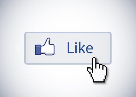 Faire du marketing dans Facebook sans Page Facebook - Diginomos | Social Media - ES | Scoop.it