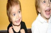 Μαθαίνοντας τα παιδιά να είναι αισιόδοξα - RethBook.gr | ΩΡΙΜΟΣ ΚΑΡΠΟΣ | Scoop.it