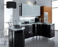 Modular Kitchens Price in Dhayari Pune, Aurangabad | Modular Kitchen In pune | Scoop.it