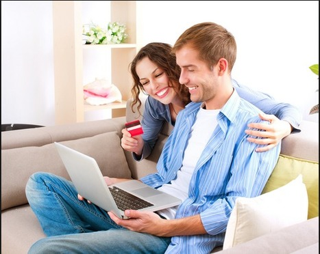 No credit check loans- Brings Cash assist With Ease Of Mind! | Loans of 1000 | Scoop.it
