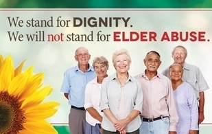National Center on Elder Abuse | Aspect 2, Abuse | Scoop.it