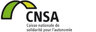 Instruction technique de la CNSA du 10 juin 2014 relative au plan d'aide à l'investissement (PAI) des établissements et services pour personnes âgées ou handicapées | Veille du service juridique du Conseil Général de Loir-et-Cher | Scoop.it