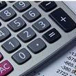 Savoir anticiper un contrôle fiscal | Droit et fiscalité | Scoop.it