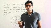 Gate Lectures by Ravindrababu Ravula - YouTube | Kreativ Innovation | Scoop.it