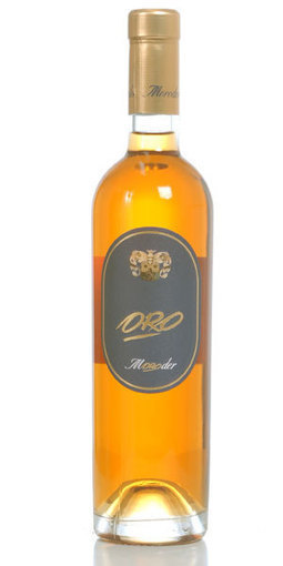 Oro Vino Passito - Moroder Wines, Ancona | Wines and People | Scoop.it