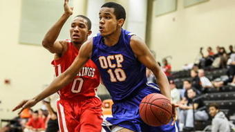 Orlando Christian Prep tops Tennessee power at Montverde | The Prep Zone | Scoop.it