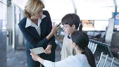 Controllo psicologico su figli danneggia salute mentale | psicologia cognitiva | Scoop.it